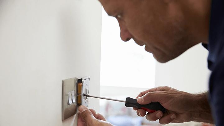Image of Repairs and Maintenance